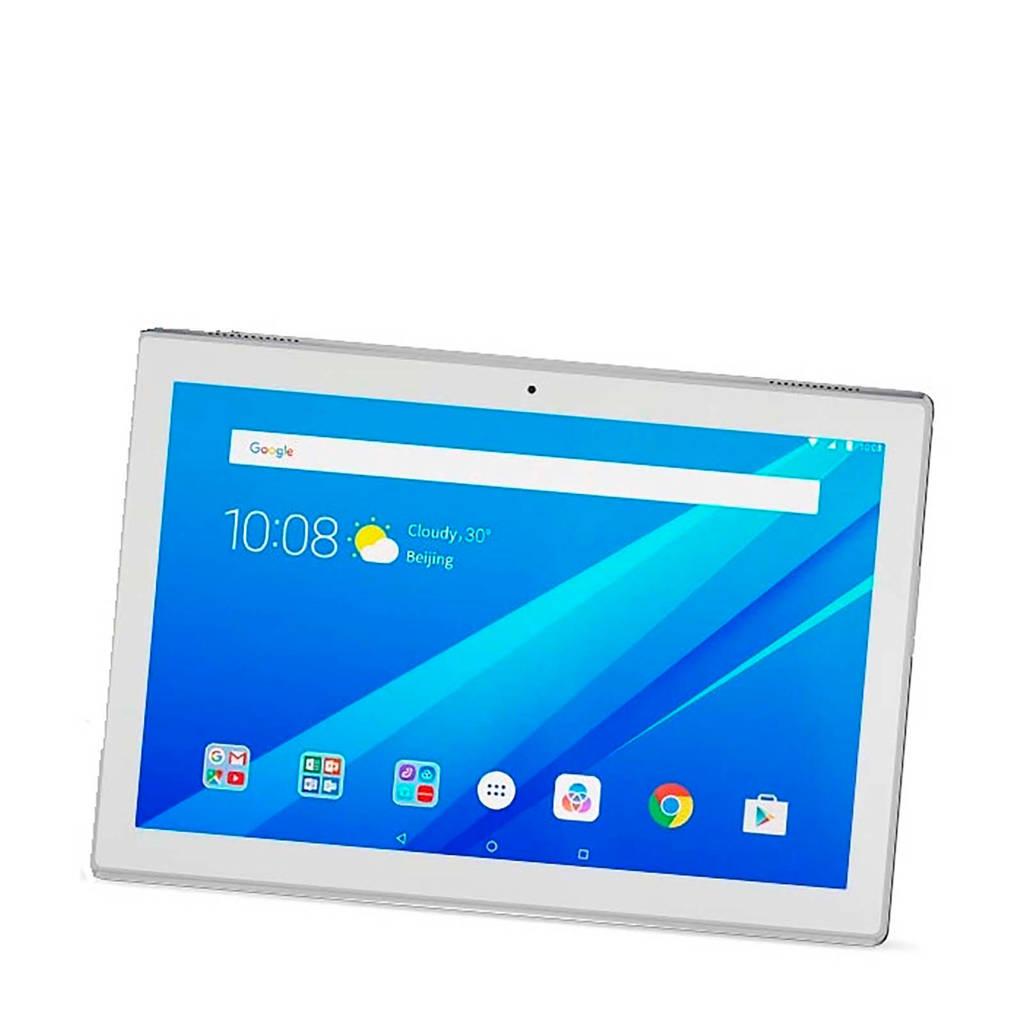 Lenovo Tab 4 10 inch tablet, -