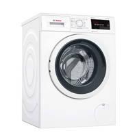 Bosch WAT28320 wasmachine