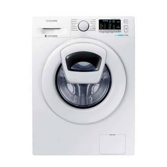 WW80K5400WW/EN AddWash wasmachine
