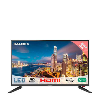 32BL1720 HD ready tv