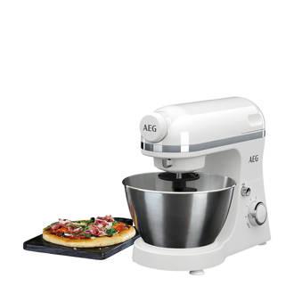 KM3200 Ultramix keukenmachine