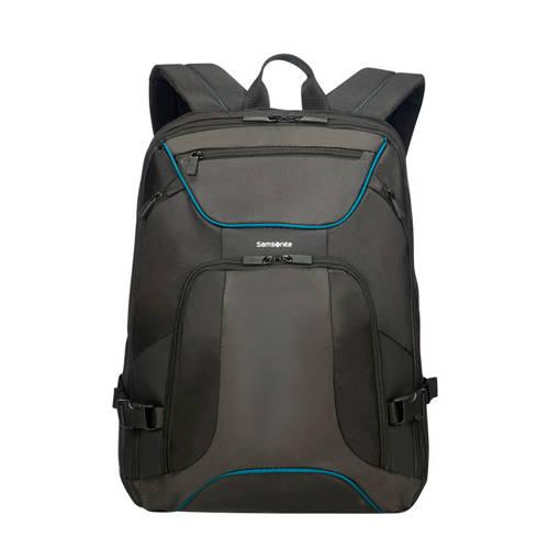 Samsonite laptop rugzak 17,3 inch laptoptas rugzak kopen