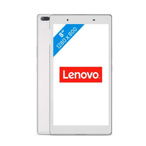 Lenovo Tab 4 8 inch tablet kopen