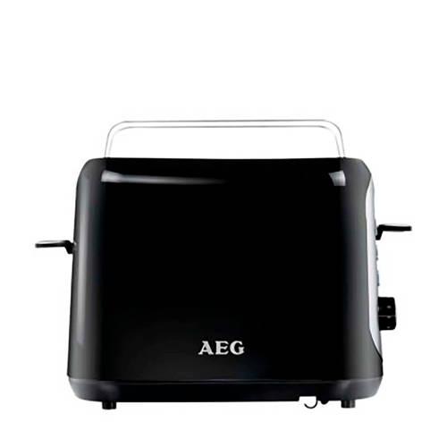 AEG AT3300 broodrooster kopen