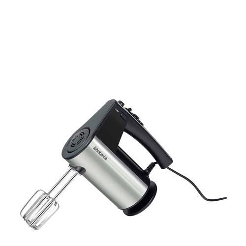 Brabantia BBEK1071 mixer kopen