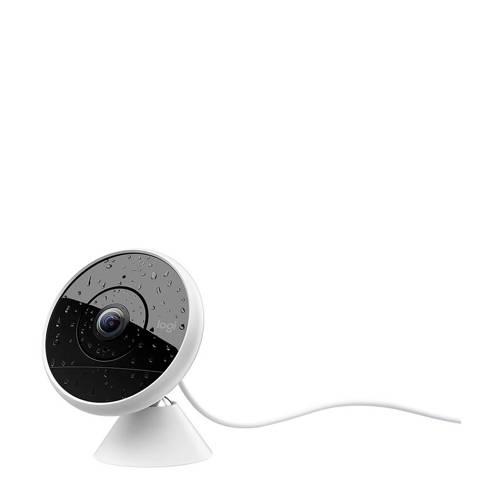 Logitech Circle 2 wired beveiligingscamera kopen