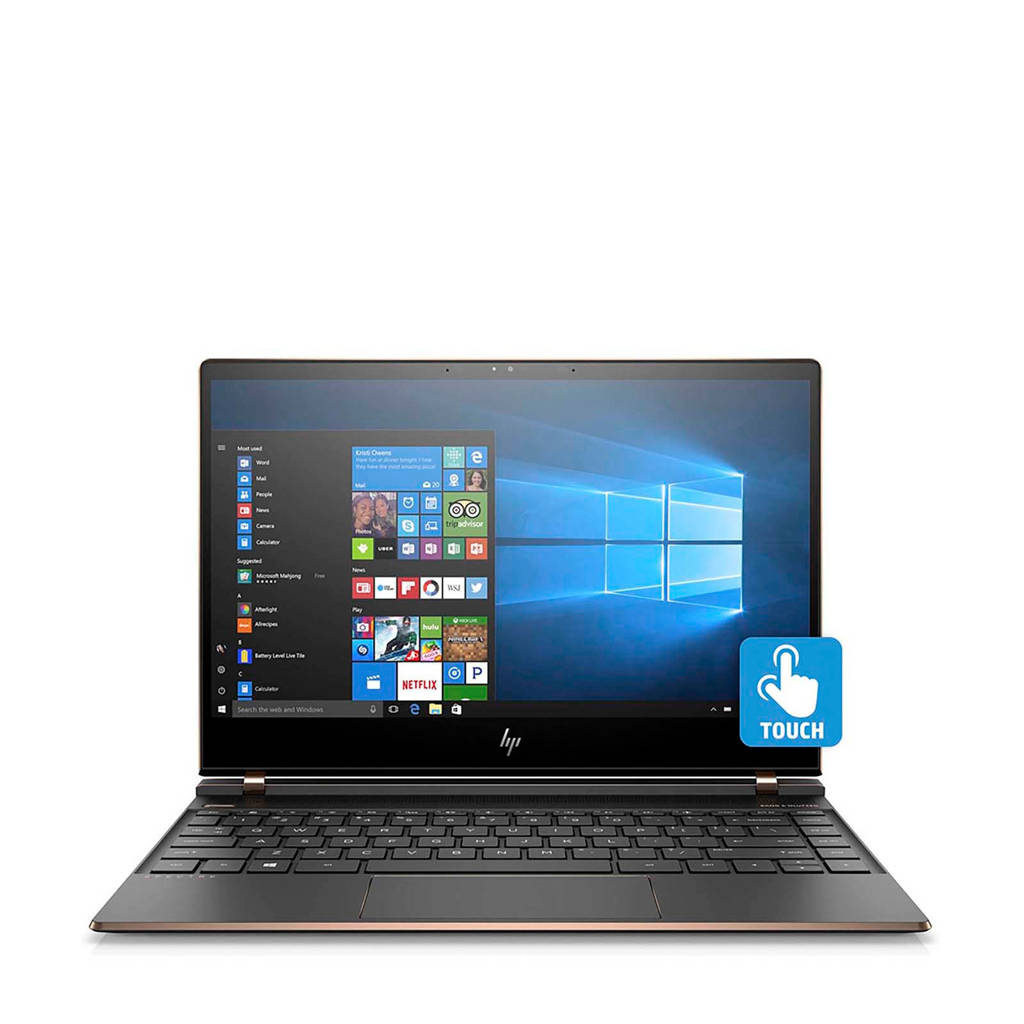 HP Spectre 13-af001nd 13.3 inch Full HD laptop