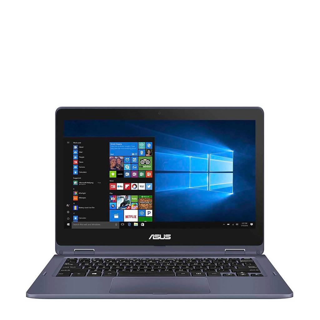 Asus VivoBook Flip TP202NA-EH001T 11.6 inch HD ready laptop