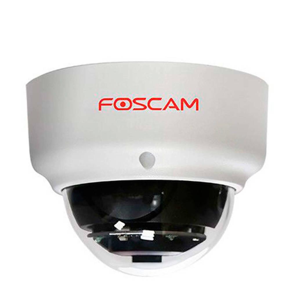 Foscam FI9961EP OUTD IP Camera, -