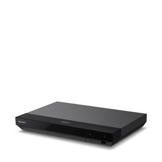 UBPX700 4K Ultra HD blu-ray speler