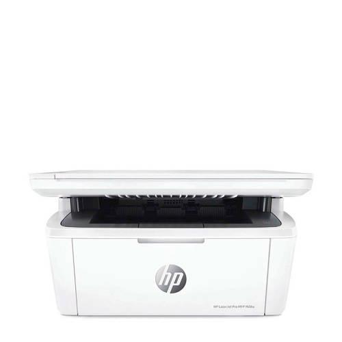 HP LASERJET PRO MFP M28W printer kopen