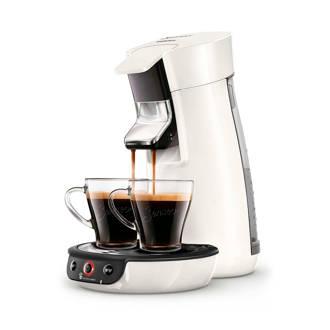 Senseo Viva Café koffiezetapparaat HD6563/00