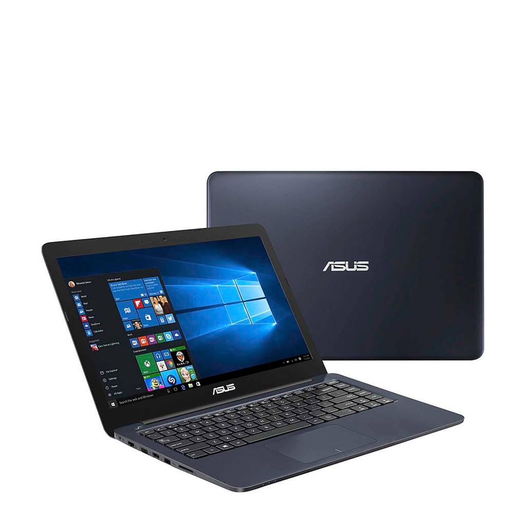Asus VivoBook R417WA-GA046T 14 inch HD ready laptop