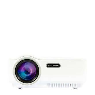 43BHD1500 mini beamer