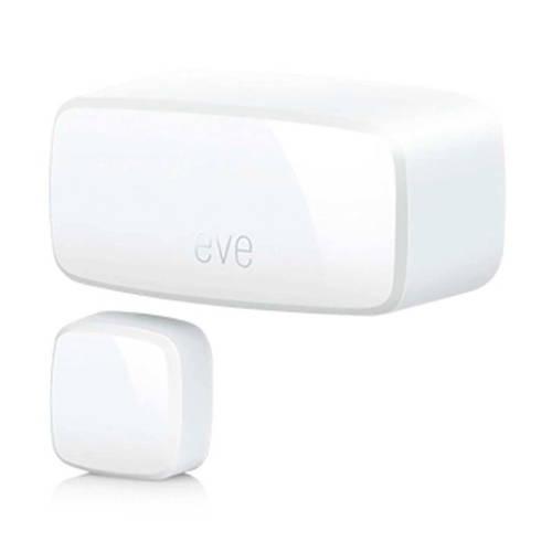 Elgato EVE DOOR & WINDOW sensor kopen