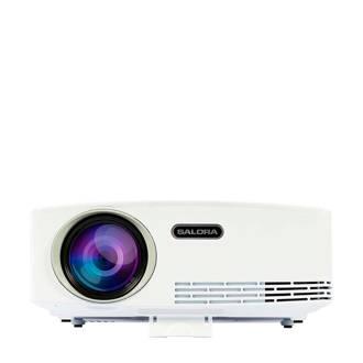 43BHD1800 mini beamer