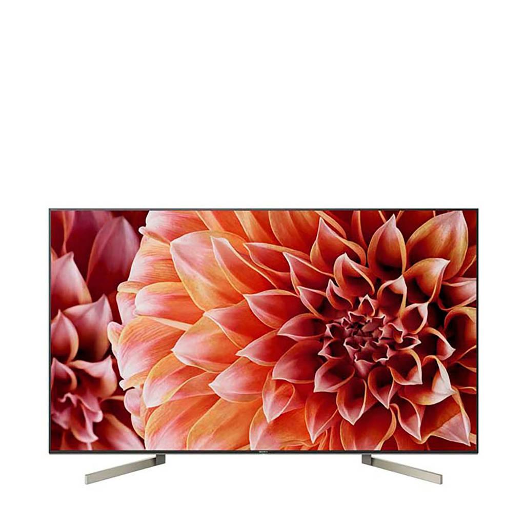 Sony KD65XF9005 4K Ultra HD Smart tv, 65 inch (165 cm)