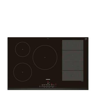 EX851FVC1E Inbouw inductie kookplaat 80 cm