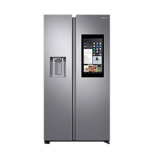 Samsung RS68N8941SL Family Hub Amerikaanse koelkast kopen