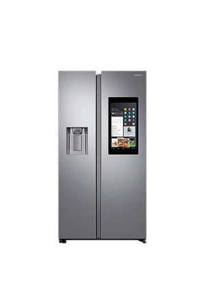 RS68N8941SL Family Hub Amerikaanse koelkast