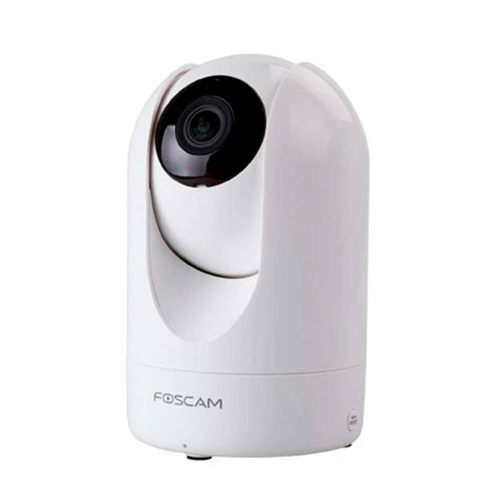 Foscam Indoor Quad HD (4 MP) IP camera, -