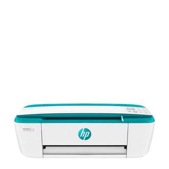 DESKJET 3735 ALL-IN-ONE printer