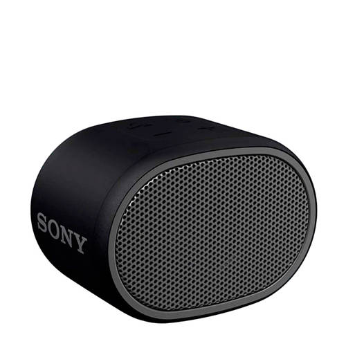 Sony SRSXB01B Bluetooth speaker kopen