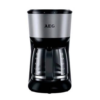 KF3700 koffiezetapparaat