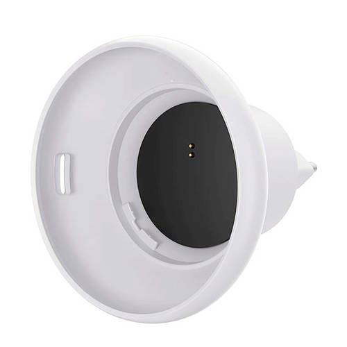 Logitech Circle 2 stekker bevestiging stopcontact kopen
