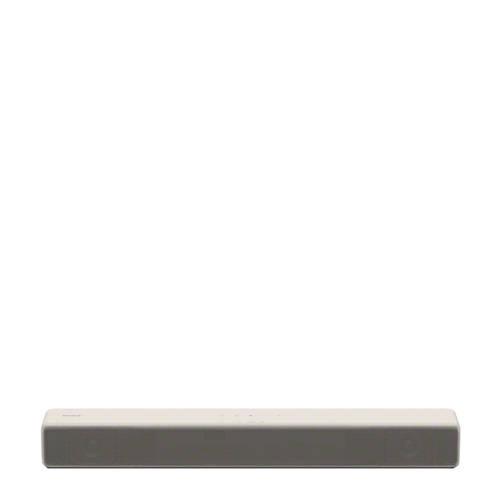 Sony HT-SF201 2.1 soundbar kopen