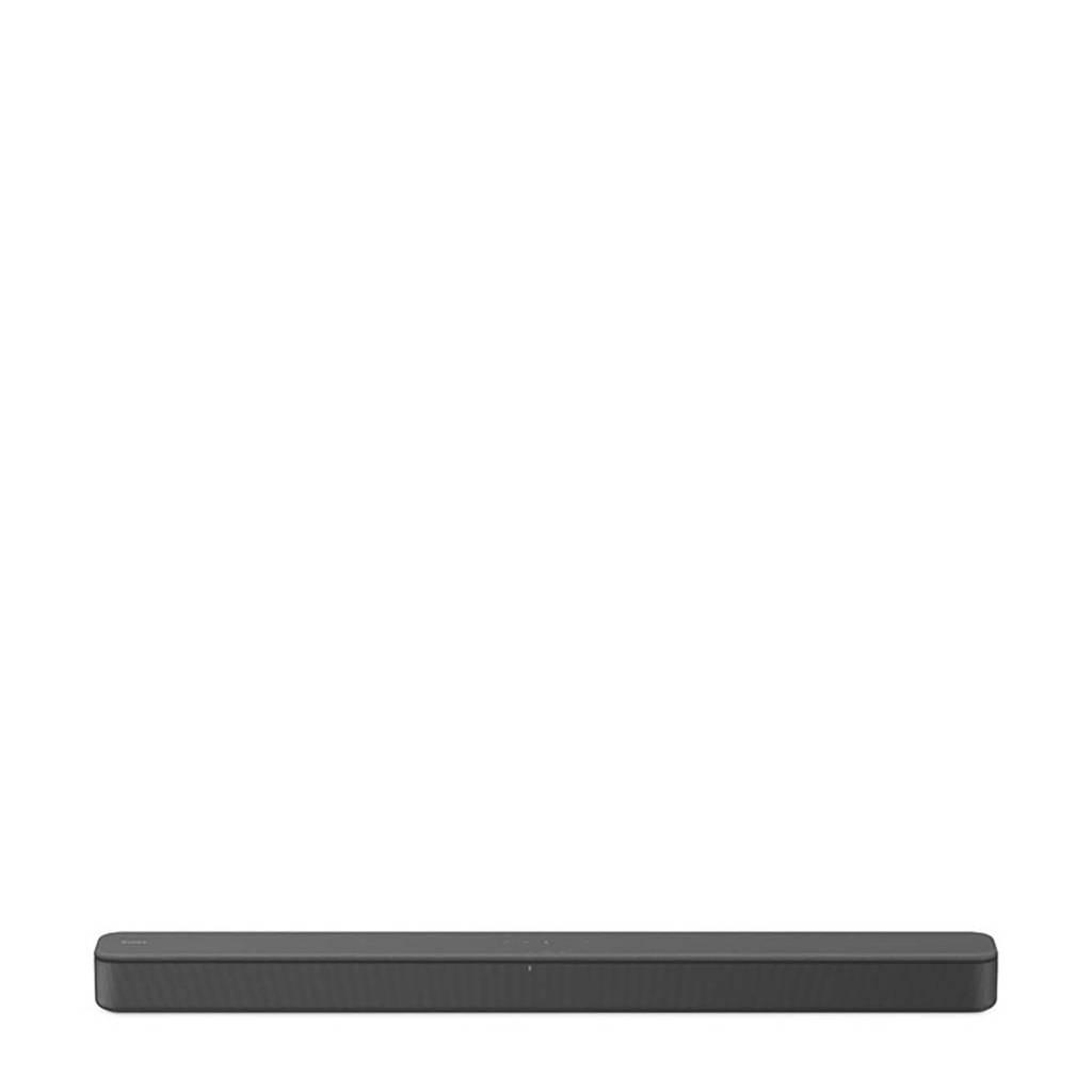 Sony HT-SF150 2.1 soundbar, Zwart