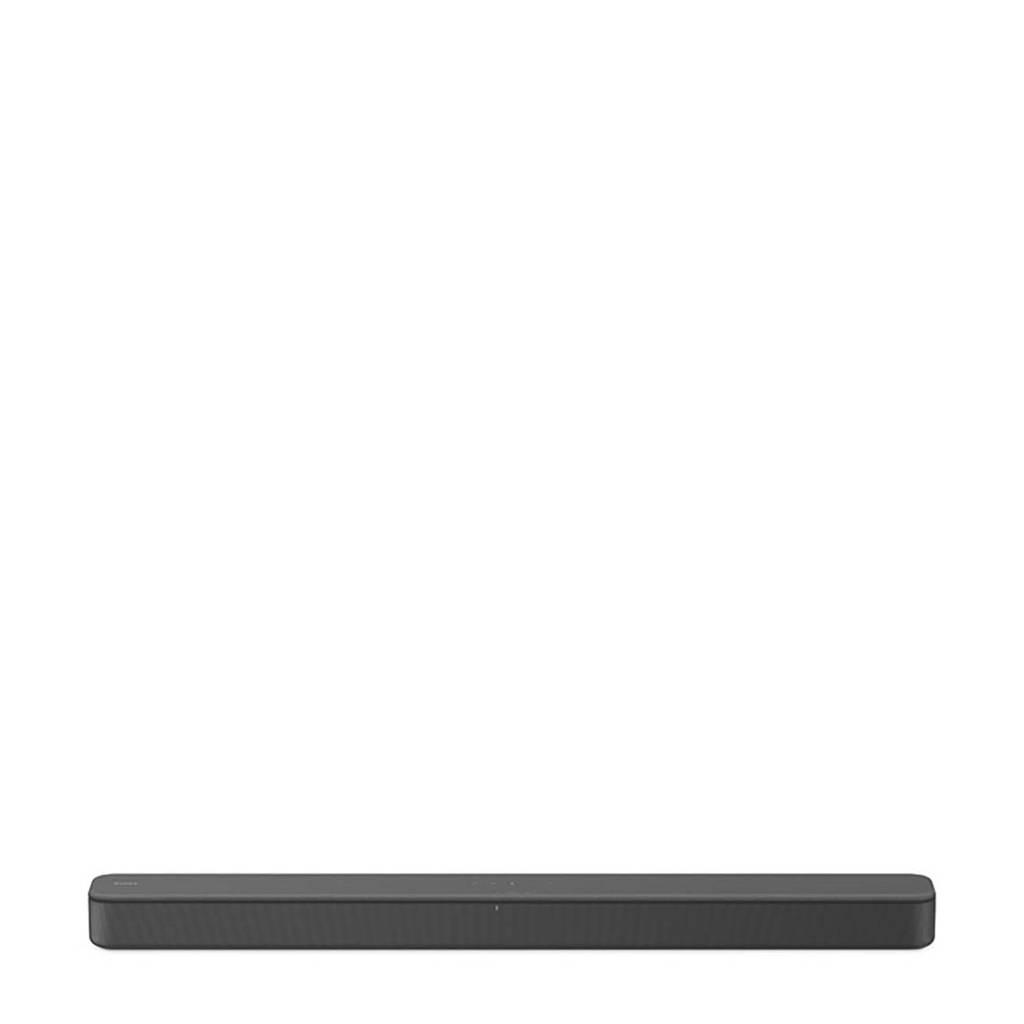 Sony HT-SF150 Soundbar, Zwart