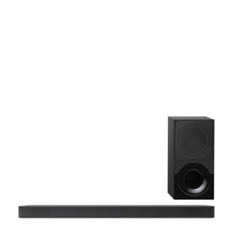 HTXF9000 2.1 soundbar