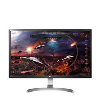 27UD59-B 27 inch Ultra HD monitor