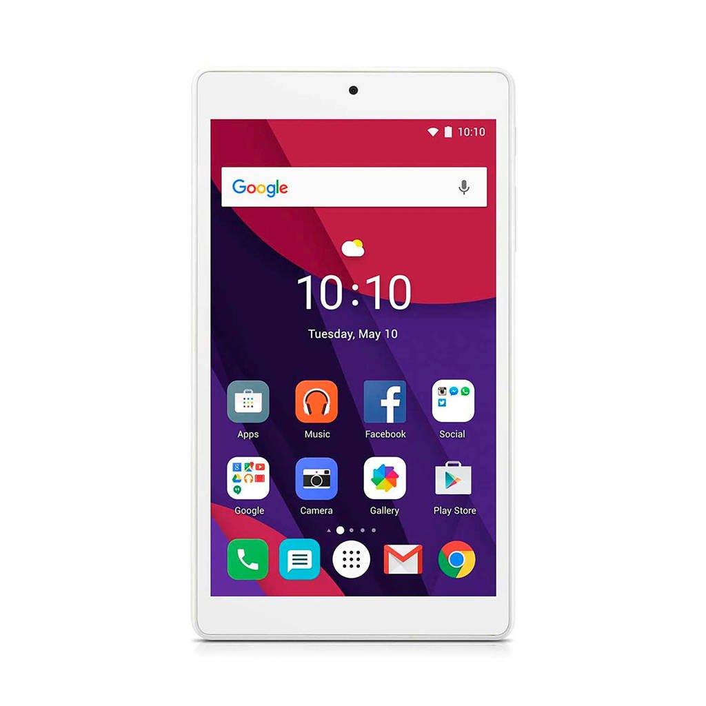 Alcatel Pixi 4 7 inch tablet, -