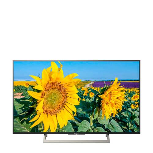 Sony KD55XF8096BAEP 4K Ultra HD Smart tv kopen
