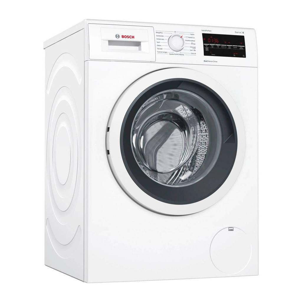 Bosch WAT28461NL  Wasmachine