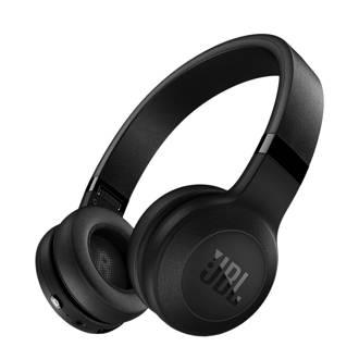 C45BT koptelefoon zwart