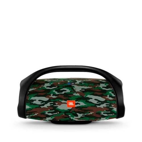 JBL Boombox draagbare bluetooth speaker kopen