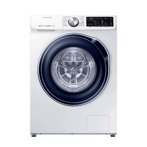 WW8BM642OBW/EN QuickDrive wasmachine