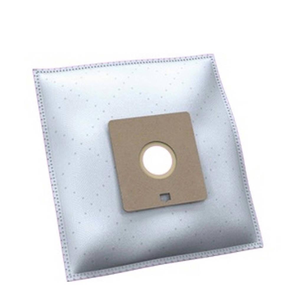 Temium SAC A AE102SN X6 stofzakken
