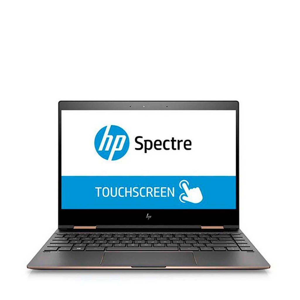 HP Spectre x360 13-ae015nd 13.3 inch Ultra HD (4K) 2-in-1 laptop