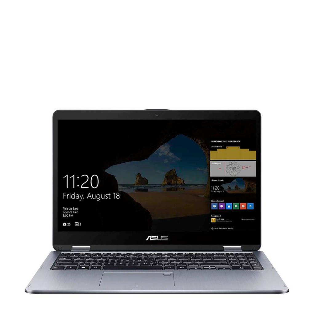 Asus VivoBook Flip TP510UA-E8016T 15.6 inch Full HD laptop