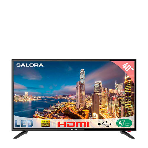 Salora 40BL1720 Full HD LED tv kopen