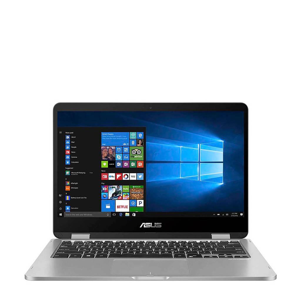 Asus VivoBook Flip TP401NA-EC044T 14 inch Full HD 2-in-1 laptop
