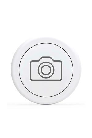 RTLP005 Single Selfiedraadloze smartknop