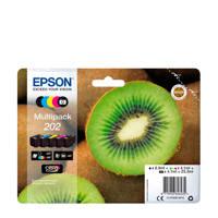 Epson KIWI 5C inktcartridge