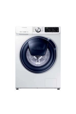 WW90M642OPW/EN QuickDrive wasmachine