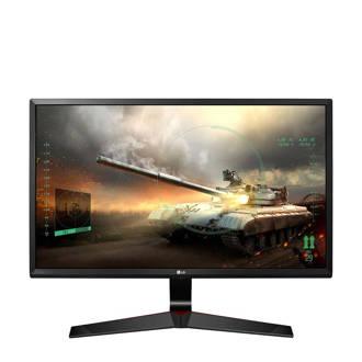 24MP59G-P 23,8 inch Full HD IPS gaming monitor