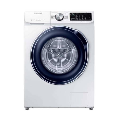 Samsung WW90M642OBW/EN QuickDrive wasmachine kopen